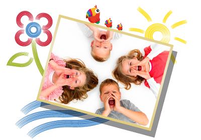 Co warto wiedzieć o rozwoju mowy dzieci?